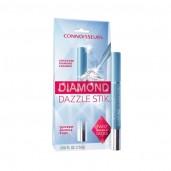 Diamantreiniger, Diamond Dazzle Stik - Connoisseurs